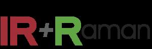 IR+Raman/IR plus Raman